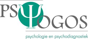 Psy Logos